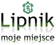 Spotkanie RO Lipnik - 2 czerwca 19:00 sala OSP
