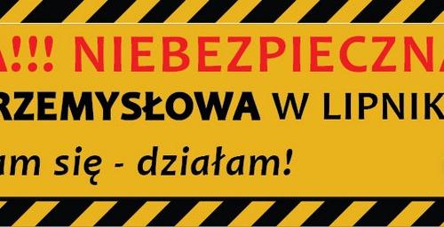 PILNE!!! Wnioski do Prezydenta dot. miejscowego planu w Lipniku do 27 lipca 2018!