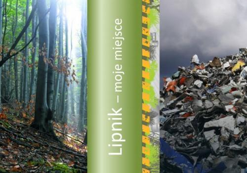 Lipnik: dzielnica zielona czy przemysłowa?