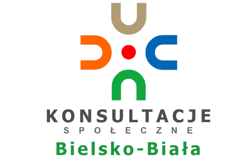 Rewitalizacja obszarów miejskich - konsultacje UM